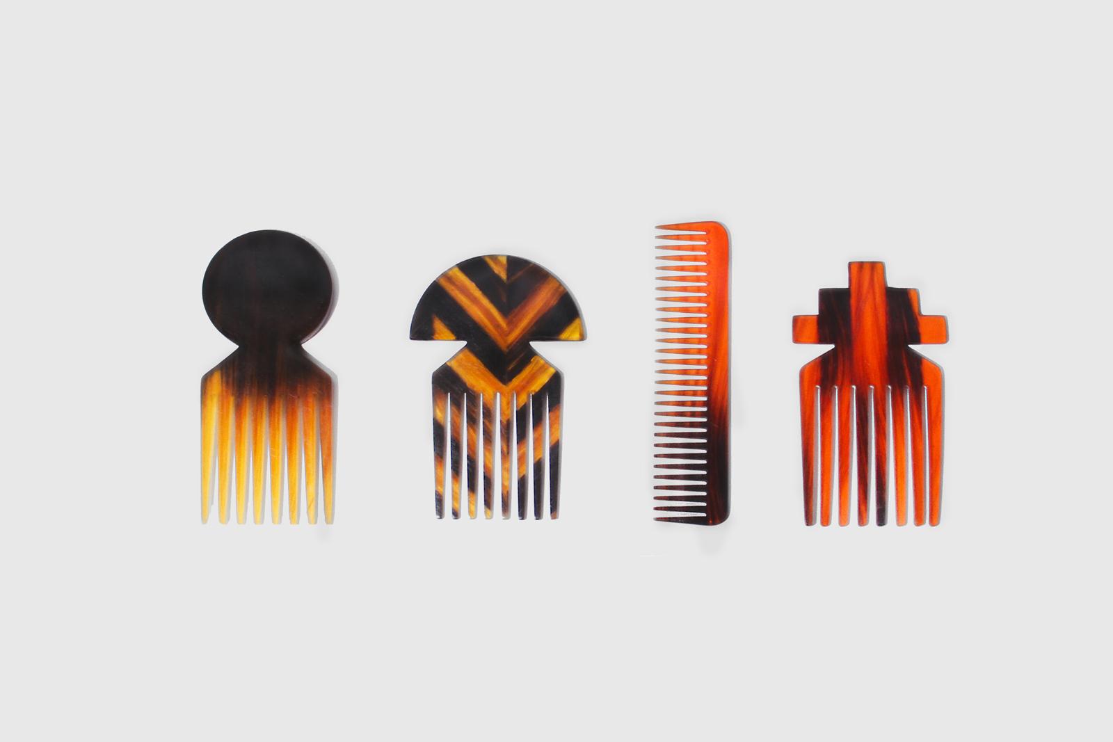 Poème Brut : le Design Museum de Gand expose un nouvel artisanat