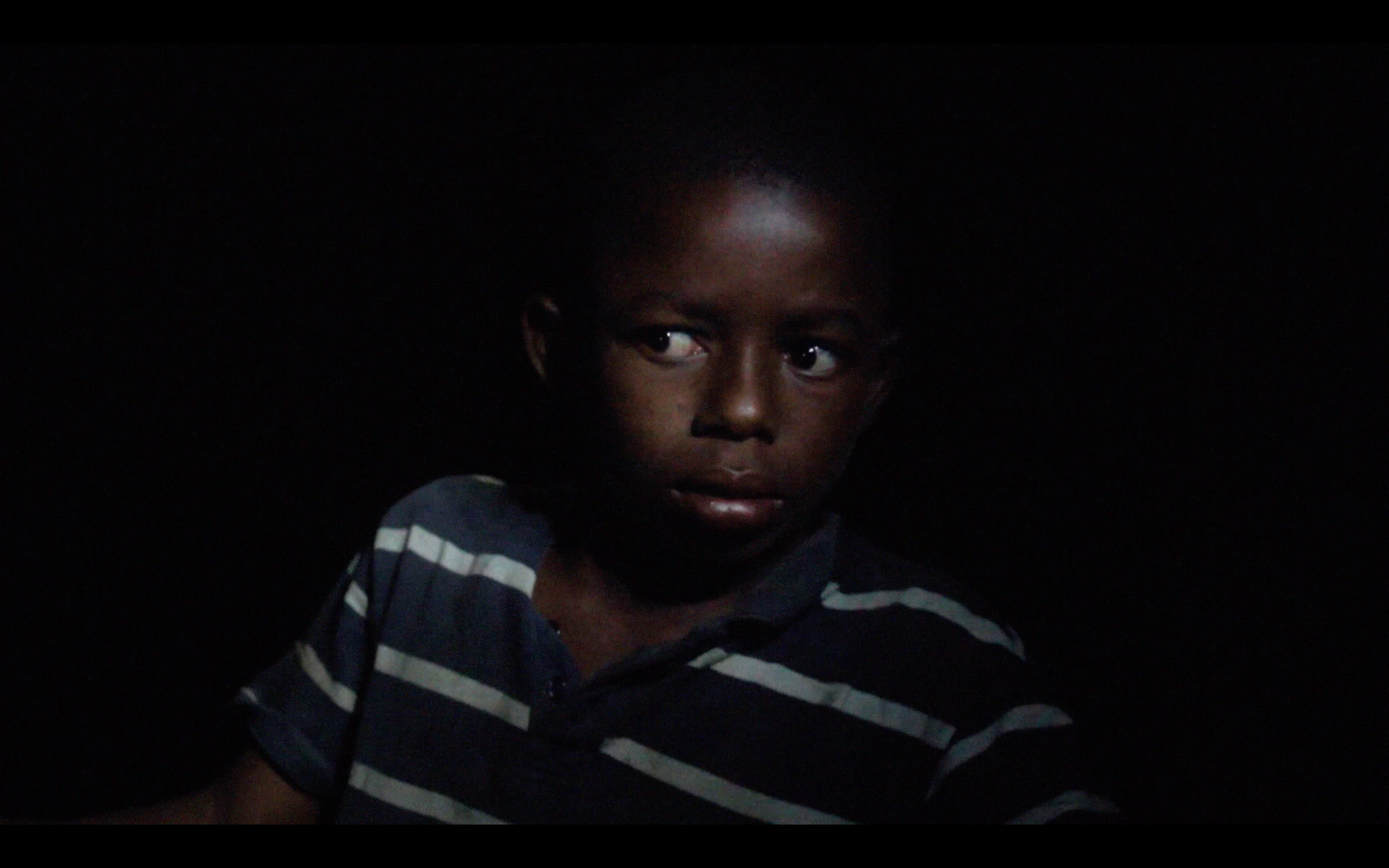 Épisode 1/3 : Koropa, le premier film de Laura Henno
